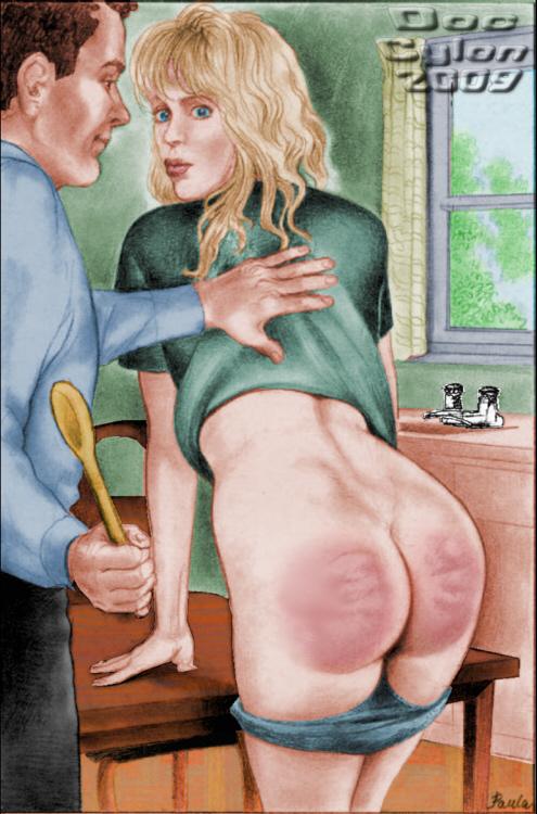 Paula Meadows Otk - Sex Porn Images